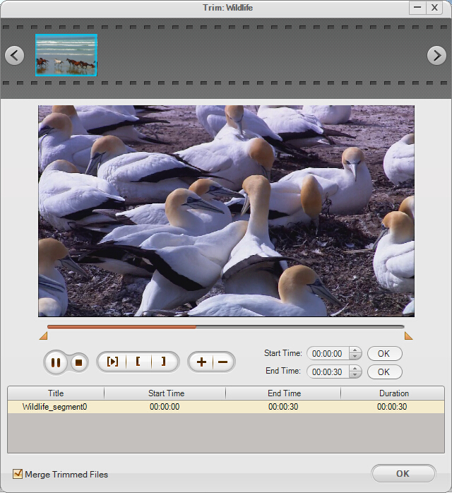 MXF Converter - mxf video conversion solution, format